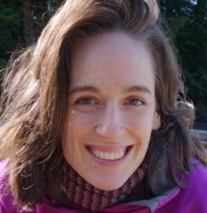 Michelle Quigg